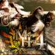 Monster Hunter 4 in un nuovo trailer!