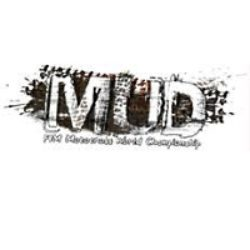 MUD: FIM Motocross World Championship – PsVita – Oggi disponibile!
