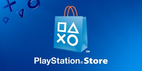 playstation.store_.logo_-600x300.jpeg