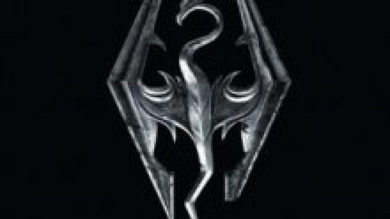 """""""Skyrim"""" – Hearhtfire approda su PC"""