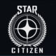 Star Citizen, il ritorno di Wing Commander