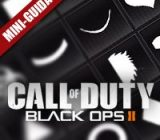 Black Ops 2: Guida alla creazione degli Emblemi – Introduzione