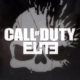 Call of Duty Elite TV – Video