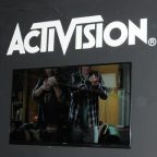 Games Week Insider: Activision!