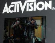 Games Week Insider: Activision!