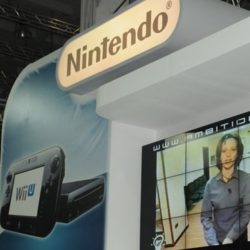 Games Week Insider: Nintendo!