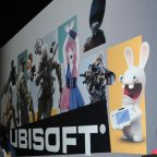 GamesWeek Insider: Ubisoft!