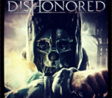Dishonored – Guida ai collezionabili I