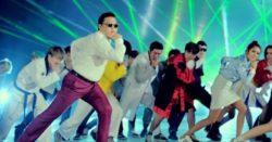 Just Dance 4 balla al ritmo di Gangnam Style!