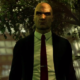 Un nuovo trailer per Hitman: Absolution