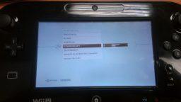 Supporto al 3D per il GamePad di Wii U?