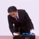 Online il video-unboxing di Wii U a cura di Satoru Iwata!