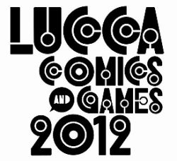 Ingressi da record per Lucca Comics & Games 2012!