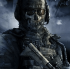Primi rumors su Modern Warfare 4, in arrivo nel 2013