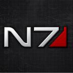 Annunciato Mass Effect 4: Frostbite 2 e niente Shepard