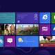 Scovata la prima falla 0day per Windows 8 e Internet Explorer 10