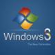 Microsoft: venduti 40 milioni di Windows 8