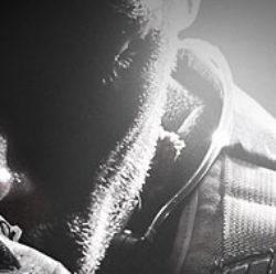 Black Ops 2: Treyarch chiede pietà per i Christmas Noobs!