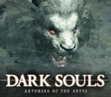 Dark Souls: Artorias of the Abyss – Guida Completa I
