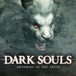Dark Souls: Artorias of the Abyss – Guida Completa I
