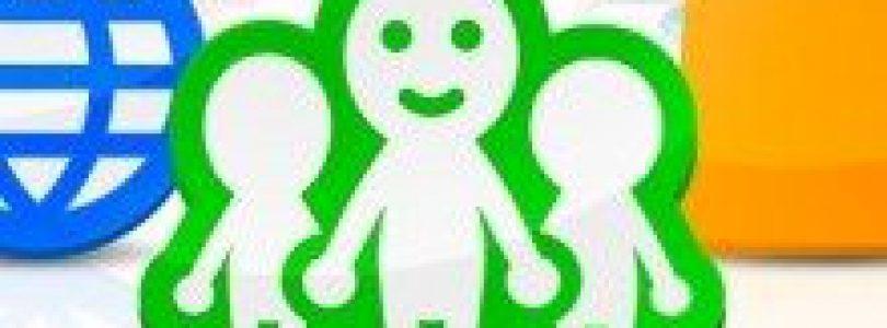 Trasferimento Dati da Wii a Wii U