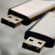 Xbox 360: Raddoppiato limite archiviazione USB!