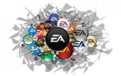 Games Week Insider: Electronic Arts!