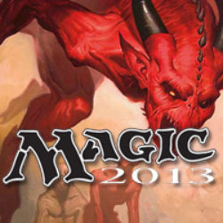 Magic 2013: Guida al Deck Building dei Mazzi III