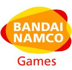 Namco Bandai: Line-Up Wii U