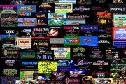 Il miglior gioco di sempre per Home Console Nintendo??