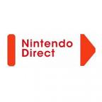 Aggiornamento per WiiU già al Day One!