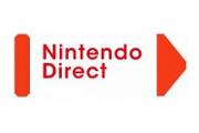 Nintendo Direct: le news più importanti