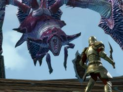 "Guild Wars 2: In arrivo ""The Lost Shores"""