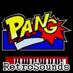 Retro Sounds: Pang (Amiga)
