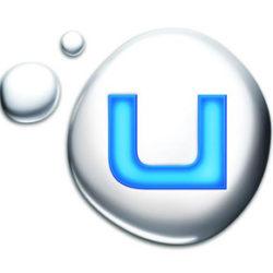 uPlay arriverà su Wii U…