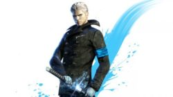 DLC post-lancio per Devil May Cry