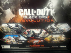 Svelato il primo DLC di COD Black Ops 2? [Rumor]