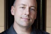 Mike Capps lascia la presidenza di Epic Games