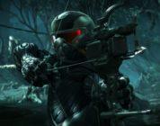 Crytek chiude ufficialmente altri cinque studi