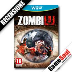 ZombiU – La Recensione