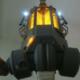 Neca annuncia la replica della Gravity Gun di Half-Life!