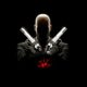 Avvistata una Hitman HD Collection [UPDATE]