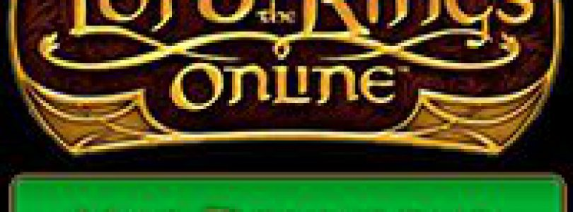 Lord of the Rings Online ora anche per Mac!