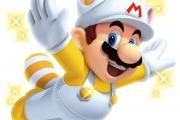 Disponibili due nuovi DLC per New Super Mario Bros. 2 in Giappone [Update]
