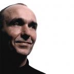 Perchè Peter Molyneux ha bisogno di Kickstarter?