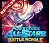 Playstation All-Stars Battle Royale – Guida ai Trofei I