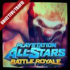 Playstation All-Stars Battle Royale – Guida ai Trofei II
