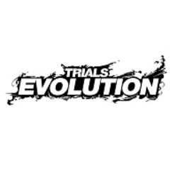 Nuovo apocalittico DLC per Trials Evolution