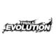 Nuovo apocalittico DLC per Trials Evolution