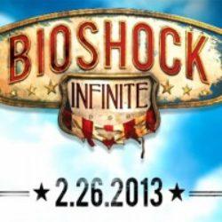 Teaser trailer per Bioshock: Infinite